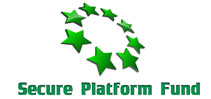 Secure Platform Fund