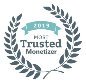 Secure Platform Fund Most Trusted 2019