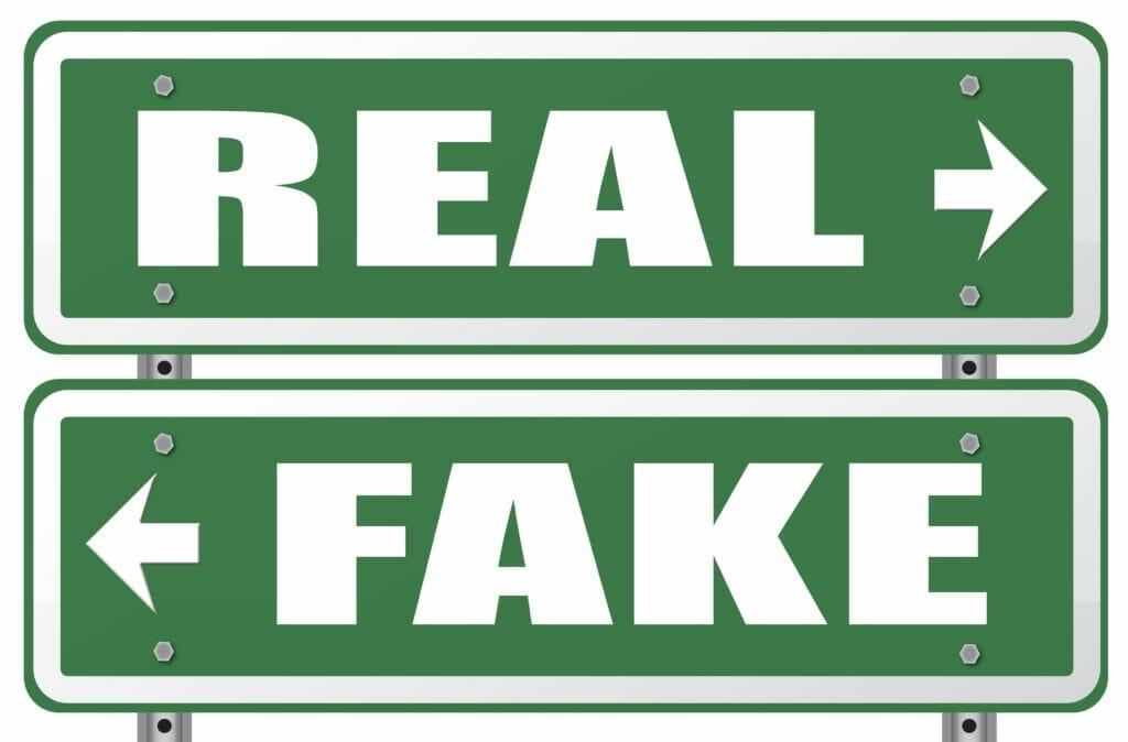 Secure Platform Fund - Real or Fake2