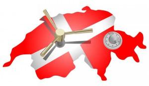 Secure Platform Fund Switzerland1